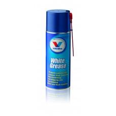 Smar biały ( White Grease 400 ml)