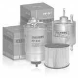 Filtron Filtr Kabinowy K1036