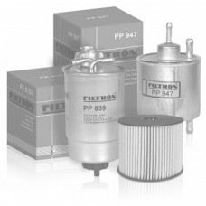 Filtron Filtr Paliwa PP841/3