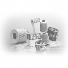 Mann Filtr Paliwa WK830/6